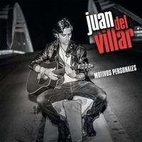 Juan Del Villar - Motivos Personales (2014) Juandelvillar