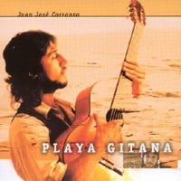 Juan Jose Carranza | Playa Gitana