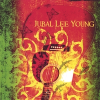 Jubal Lee Young | Jubal Lee Young