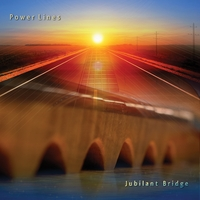 Jubilant Bridge | Power Lines