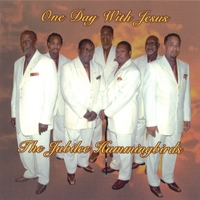 The Jubilee Hummingbirds | One Day With Jesus