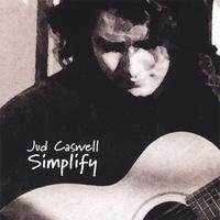 Jud Caswell | Simplify