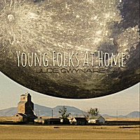 Jude Gwynaire | Young Folks At Home