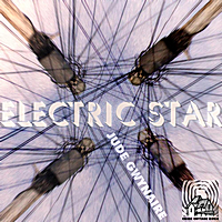 Jude Gwynaire | Electric Star