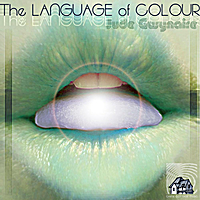Jude Gwynaire | The Language of Colour