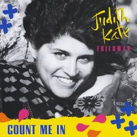 Judith-Kate Friedman | Count Me In