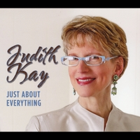 Judith Kay | Just About Everything