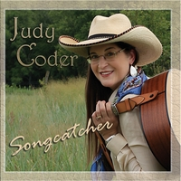Judy Coder | Songcatcher