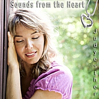 Judyesther | Sounds from the Heart
