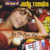 Judy Tenuta | Buy This Again Pigs