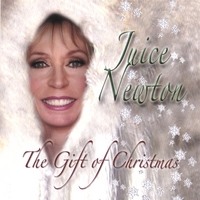 Juice Newton | The Gift Of Christmas