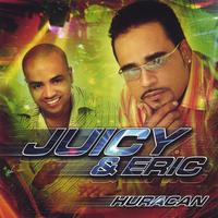 Juicy & Eric | Huracan