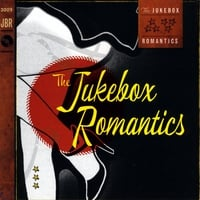 The Jukebox Romantics | The Jukebox Romantics