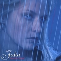 Julia | Peaceful Night
