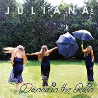 Juliana Hale | Dance in the Rain