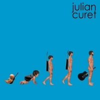Julian Curet | After the Years
