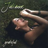Julianne | Grateful