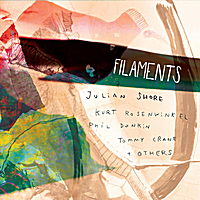 Julian Shore | Filaments