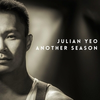 Julian Yeo | Another Season