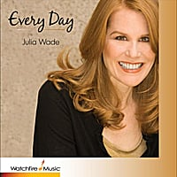 Julia Wade | Every Day