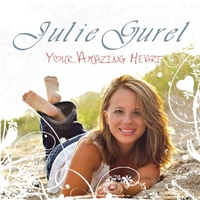 Julie Gurel | Your Amazing Heart