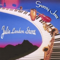 Julie Lendon Stone | Snazzy Jazz