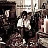 Julie Marie Duke: Upside Down Acoustic - EP