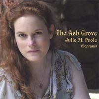 Julie M. Poole | The Ash Grove