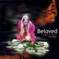 Julie Rosser Iraninejad | Beloved: A Gift of Music