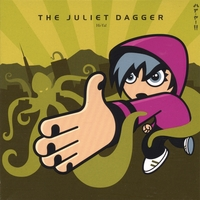 The Juliet Dagger | Hi-Ya!