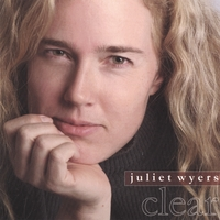 Juliet Wyers | Clear