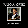 Julio A. Ortiz: genuine