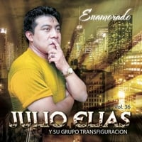 Julio Elias | Enamorado, Vol. 36