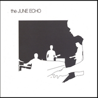 the June Echo | EP