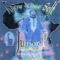 Junior P | Know Your Self