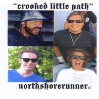 Northshorerunner | Crooked Little Path
