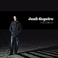 Junk Esquire | Fade To Black