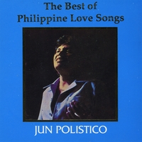 Jun Polistico | The Best of Philippine Love Songs