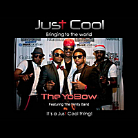 Just Cool & the Trinity Band | The Yobow