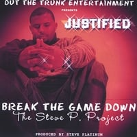 Justified | Break The Game Down