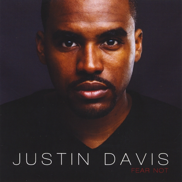 Justin Davis Net Worth