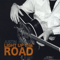 Justin Hulsey | Light Up the Road