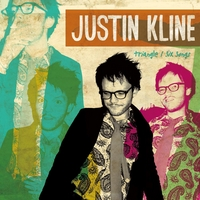 Justin Kline | Triangle / Six Songs