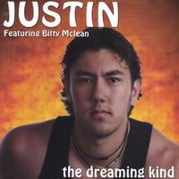 Justin | The Dreaming Kind