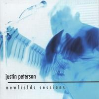 Justin Peterson | Newfields Sessions