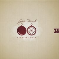 Justin Trawick | Starting Over