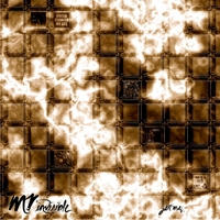 Just Muz | Mr. Invisible (Bonus Edition)