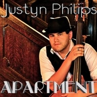 Justyn Philips | Apartment