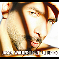 Jason Walker | Leave It All Behind