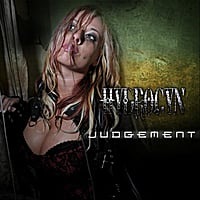 Hydrogyn | Judgement